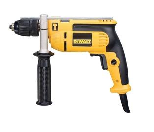 DeWALT DWD024S Drill