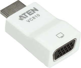 Aten HDMI to VGA VC810-AT
