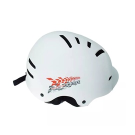 Bicycle Helmet Model-25 M