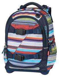 Школьный рюкзак Target Superlight Lines, многоцветный