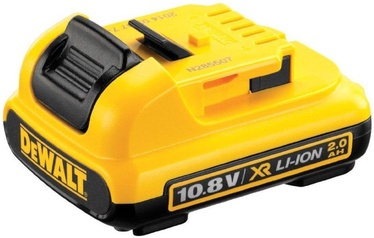 DeWALT DCB127-XJ Battery 10.8V 2Ah
