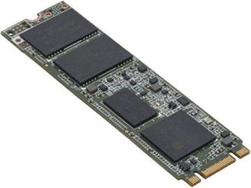 Fujitsu 256GB SSD M.2 PCIE S26361-F3905-L256