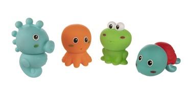 Игрушка для ванны Canpol Babies Creative 79/105