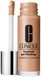 Clinique Beyond Perfecting Foundation + Concealer 30ml 15