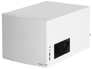 Fractal Design Node 304 FD-CA-NODE-304-WH