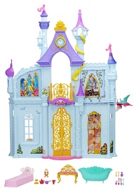 Hasbro Disney Princess Royal Dreams Castle B8311
