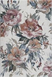Vaip Domoletti Argentum 63720-6626, mitmevärviline, 230 cm x 160 cm