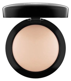 Mac Mineralize Skinfinish Natural Powder 10g Light Plus