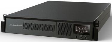 PowerWalker VFI 3000 RMG PF1 3000W