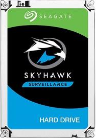 Seagate SkyHawk AI Surveillance HDD 10TB 7200RPM SATAIII 256MB ST10000VE0008