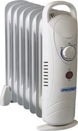 Масляный нагреватель Mesko MS 7804