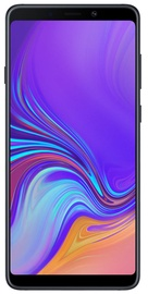 Samsung A920 Galaxy A9 (2018) Dual 128GB Black