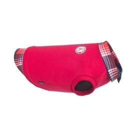 Megztinis šunims Amiplay Winston, 30 cm
