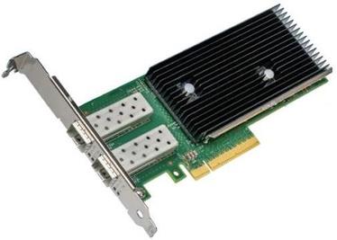 Intel Net Card PCIE 10GB Dual Port/X722-DA2 X722DA2