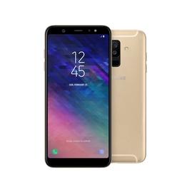 Mobilus telefonas Samsung Galaxy A6+ A605G, 32 GB, DS