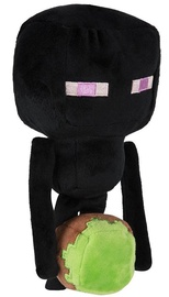 Jinx Minecraft Happy Explorer Enderman 20cm