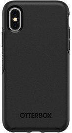 Otterbox Symmetry Series Case For Apple iPhone X/XS Black