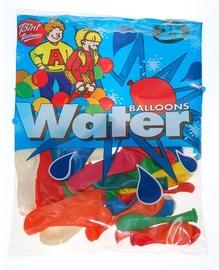 Viborg Balloons Water 25pcs 82501H