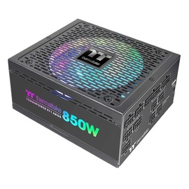 Thermaltake Toughpower PF1 ARGB 850W