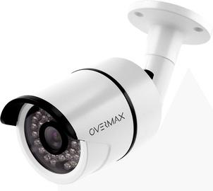 Overmax Camspot 4.5