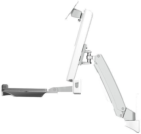 RaidSonic IB-MS600-W Wall Mount 24''