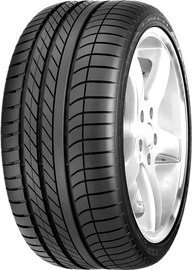 Suverehv Goodyear Eagle F1 Asymmetric, 285/45 R19 111 W C A 70