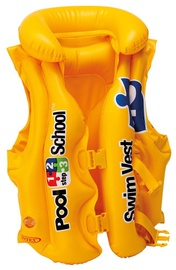 Intex 58660 Swim Vest