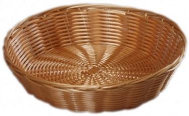 Kesper Bread Basket 23cm