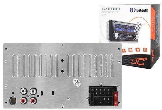 Prolink LTC AVX1000BT