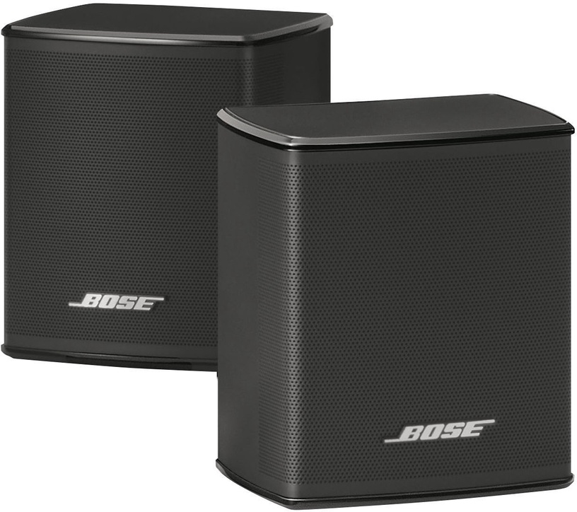 Bose Virtually Invisible 300 Wireless Surround Speakers for SoundTouch 300 SoundBar