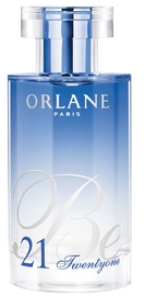 Orlane Be 21 100ml EDP