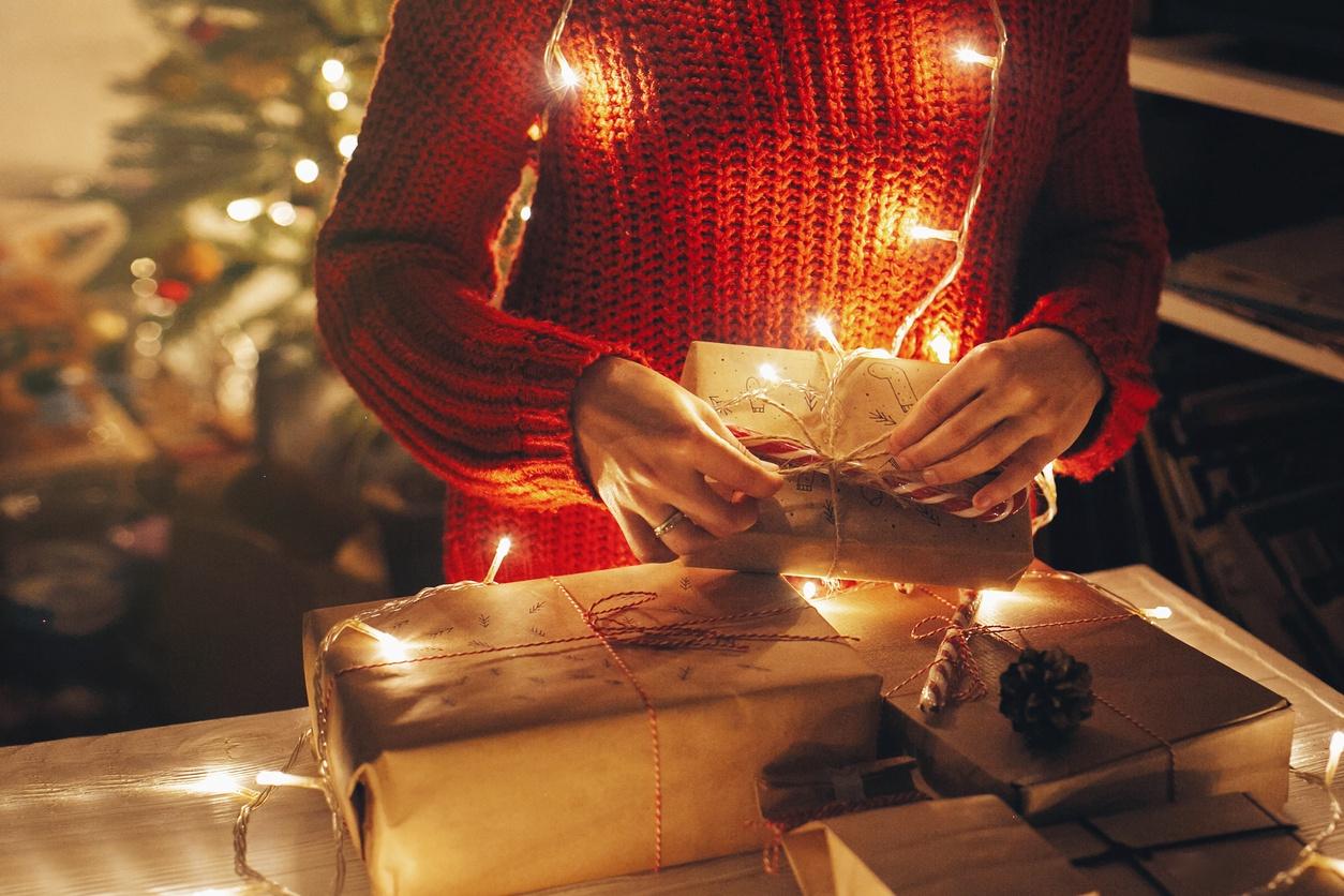63d043ddc4d Lastele mõeldud kingitused on üsna spetsiifilised, kuid mida kinkida  täiskasvanutele?