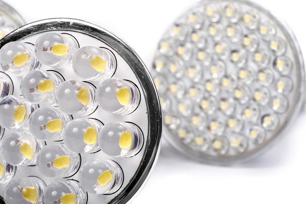 b79ea1f4522 LED-valgustid säästavad energiat tõhusalt, kuna ei kiirga koos valgust ja  kuumust, vaid ainult valgust. LED-lambid on pikaealised, võrreldes  tavaliste ...