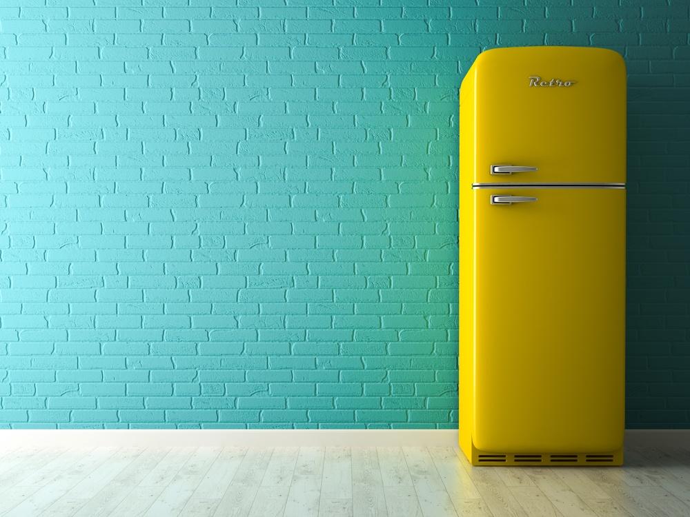 eb9c8213718 Külmkappe leidub erineva suuruse, funktsioonide ja omadustega ning selles  artiklis anname nõu, kuidas valida nende seast endale kõige sobivam.
