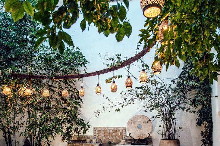 aiakujundus ideed