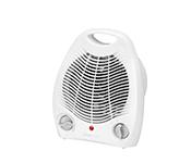 Multifunktsionaalsed ventilaatorid