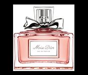 Parfüümid naistele