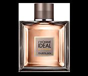 Parfüümid meestele