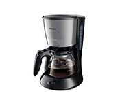 Кофейные аппараты с капельным фильтром, комбинированные кофейные аппараты