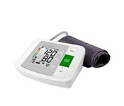 Измерители давления, пульсометры