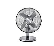 Отдельностоящие вентиляторы