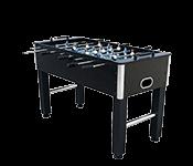 Многофункциональные игровые столы
