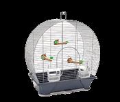 Клетки и принадлежности для грызунов