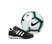 Футбол, регби