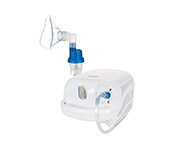 Inhalaatorid