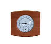Гигрометры (измерители влажности)