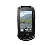 GPS-навигаторы и другое туристическое снаряжение