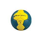 Ручной мяч (гандбол)