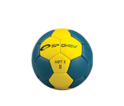 Käsipall