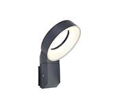 LED välisvalgustid